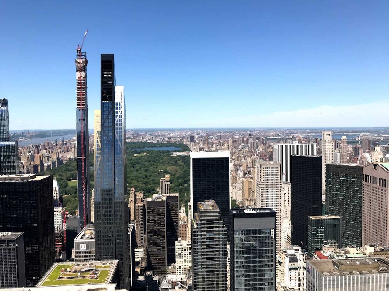 5-dage-i-new-york-top-of-the-rock