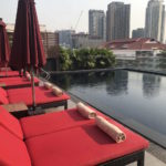 Review of U Sukhumvit Bangkok