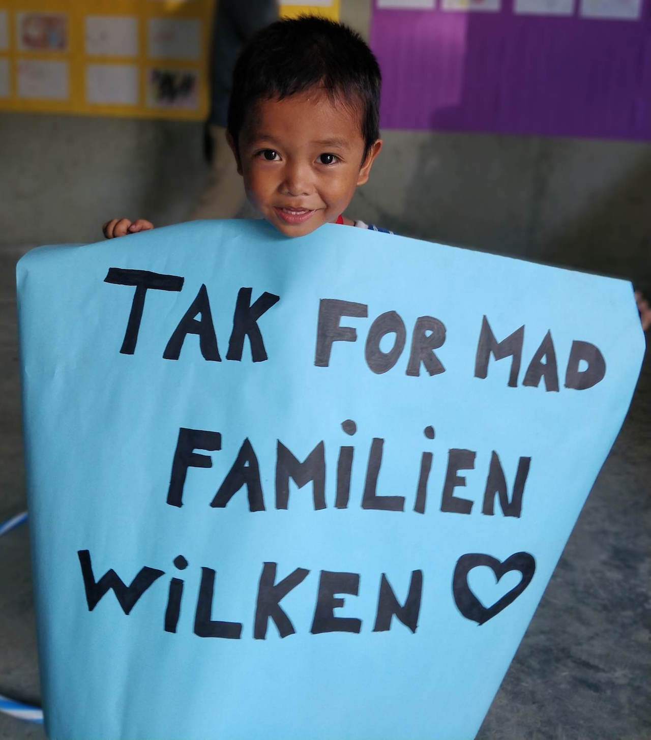 Bag-om-filipino-street-kids-tak-for-mad