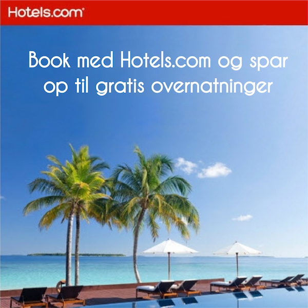 Book-med-hotels.com