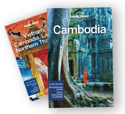 Cambodia-rejseguide-lonely-planet