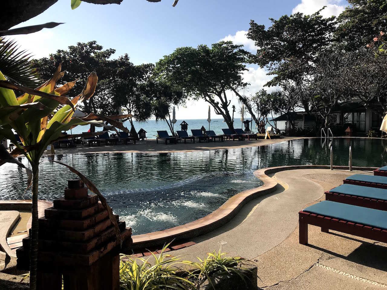 Chaweng-buri-resort-faelles-pool