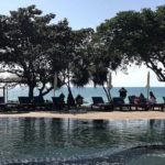 Review of Chaweng Buri Resort, Koh Samui