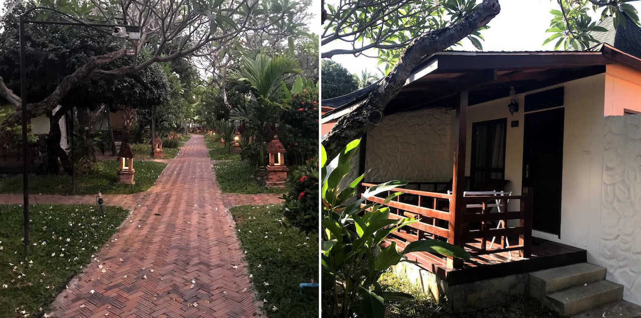 Chaweng-buri-resort-tropiske-have-villa-collage