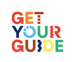 Get-your-guide