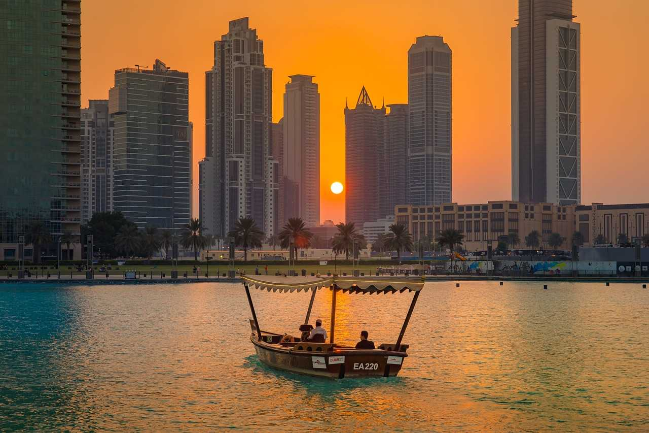 guide-til-dubai-downtown