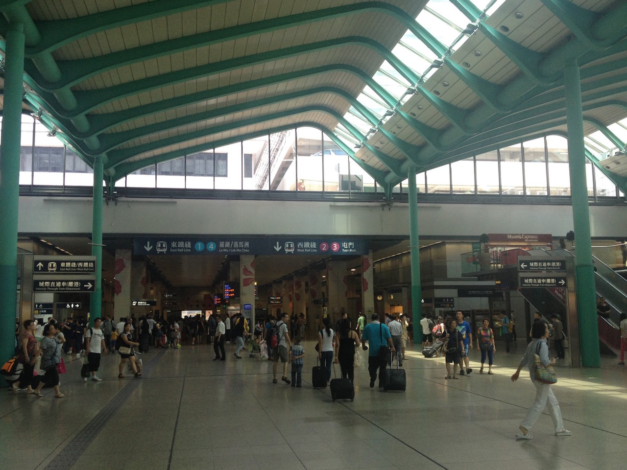 Hong-kong-Off-the-beaten-track-togstation