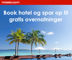 Book-hotel-med-hotels.com