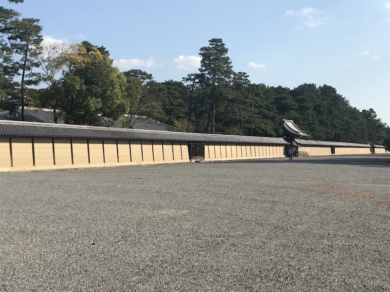 Imperial-Palace-mur