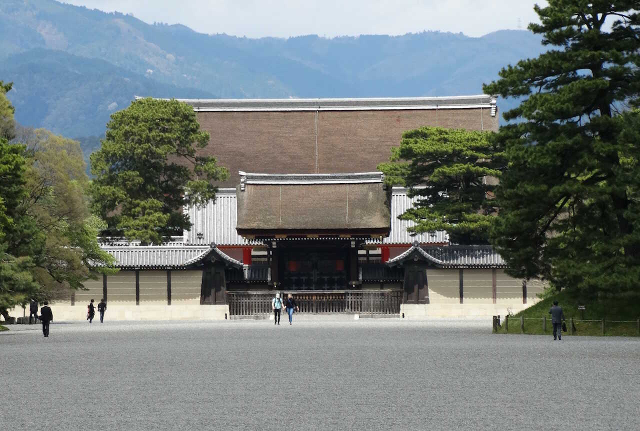 Imperial-Palace-topbillede