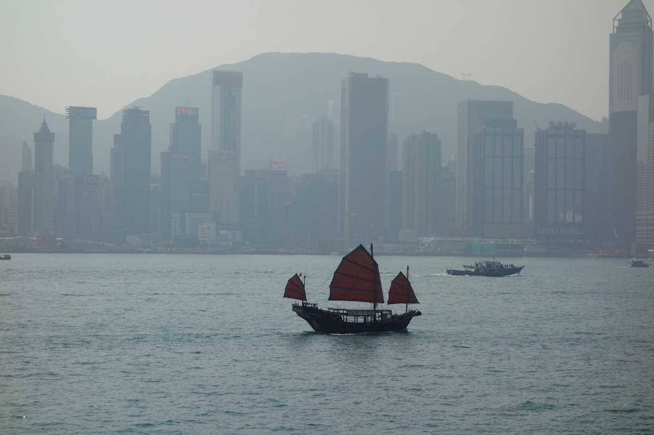 Inspiration-til-Hong-Kong-drage-baad