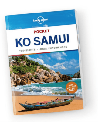 Koh-samui-pocket-guide