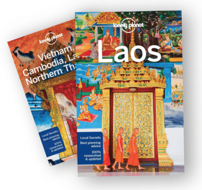 Laos-rejseguides-lonely-planet