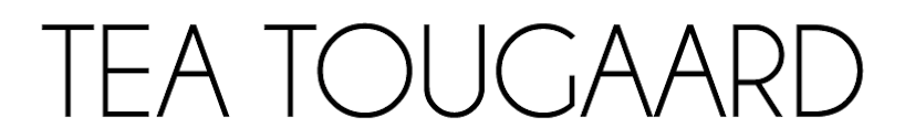 Tea-tougaard-logo