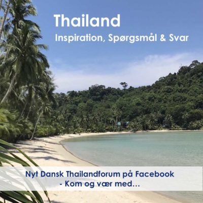 Thailand-facebook-forum