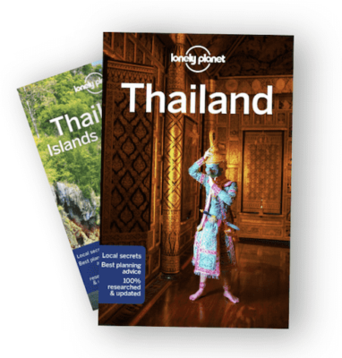 Thailand-rejseguide-lonely-planet-collage