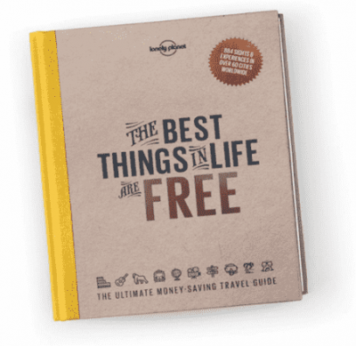 The-best-things-are-free-lonely-planet