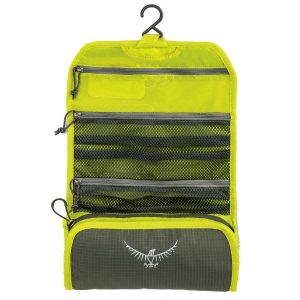 Toilettaske-OSPREY-ULTRALIGHT-WASHBAG-ROLL
