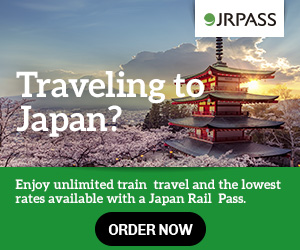 Traveling-to-japan-jr-tickets