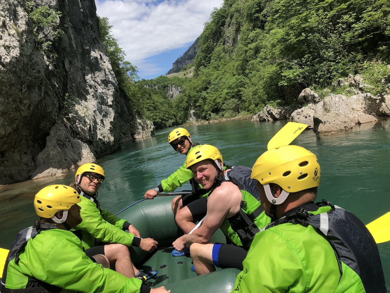 bosnien-det-glemte-land-rafting