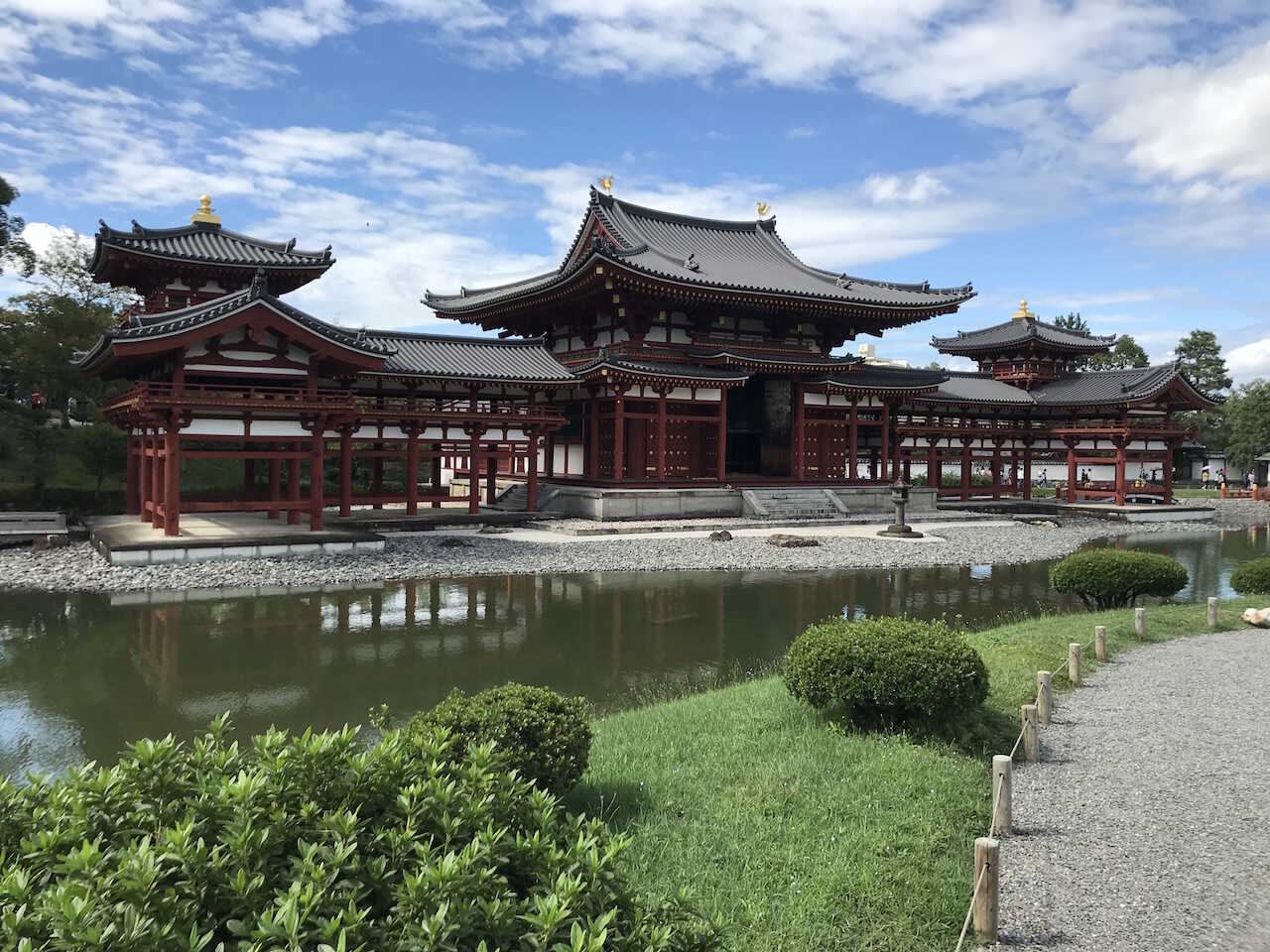 byodoin-temple-kyoto