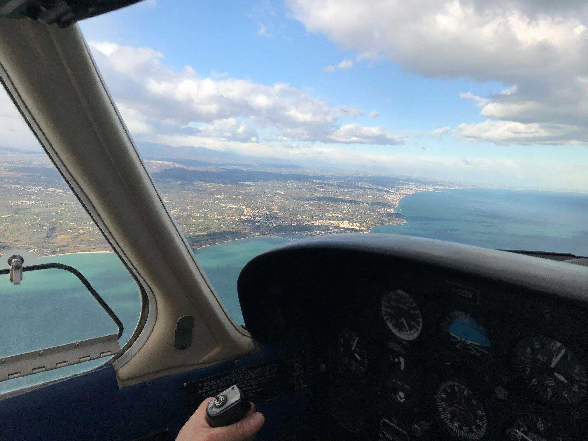 flyvning-over-pescara