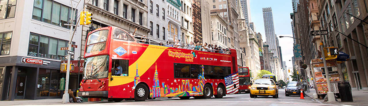 Sightseeing-pass-i-new-york-hop-on-hop-off-bus