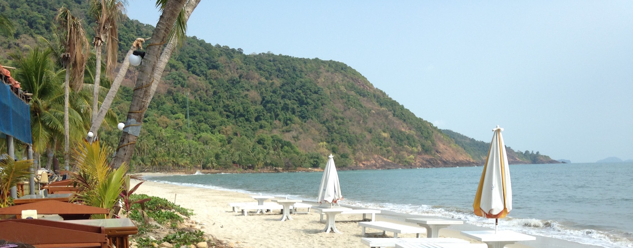koh-chang-Guide-syd