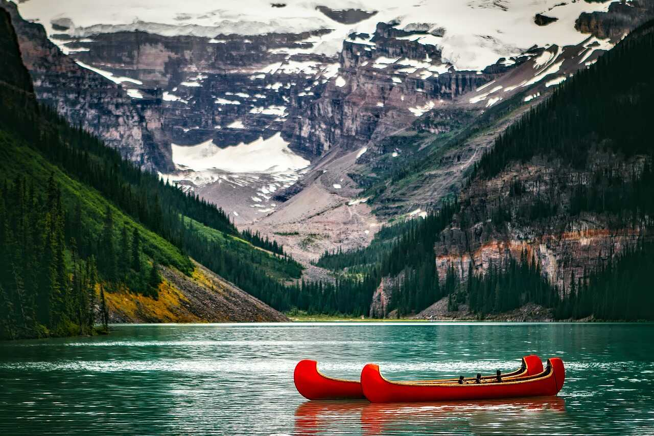 lake-louise-inspiration-til-canada