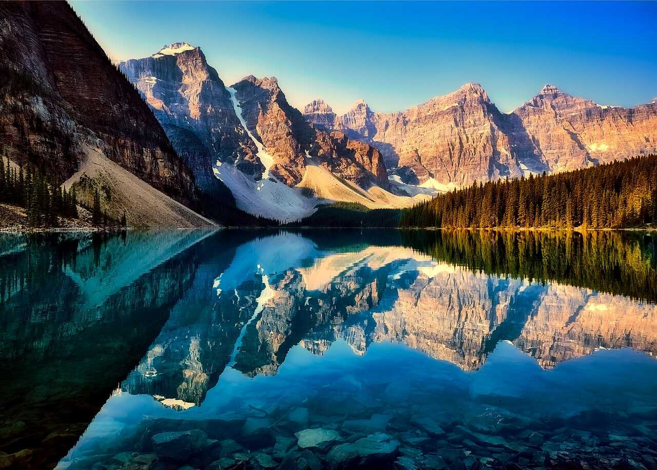 Moraine-Lake-inspiration-til-canada