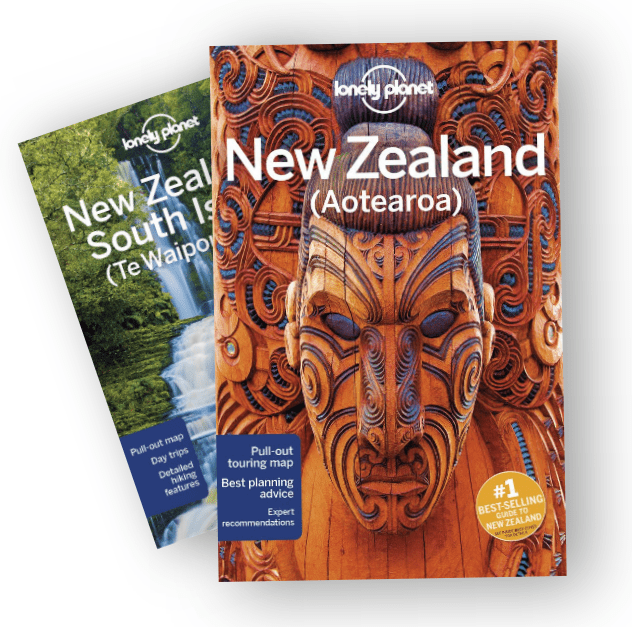 new-zealand-rejseguide