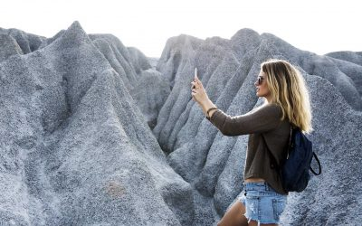 13 must have Travel Apps