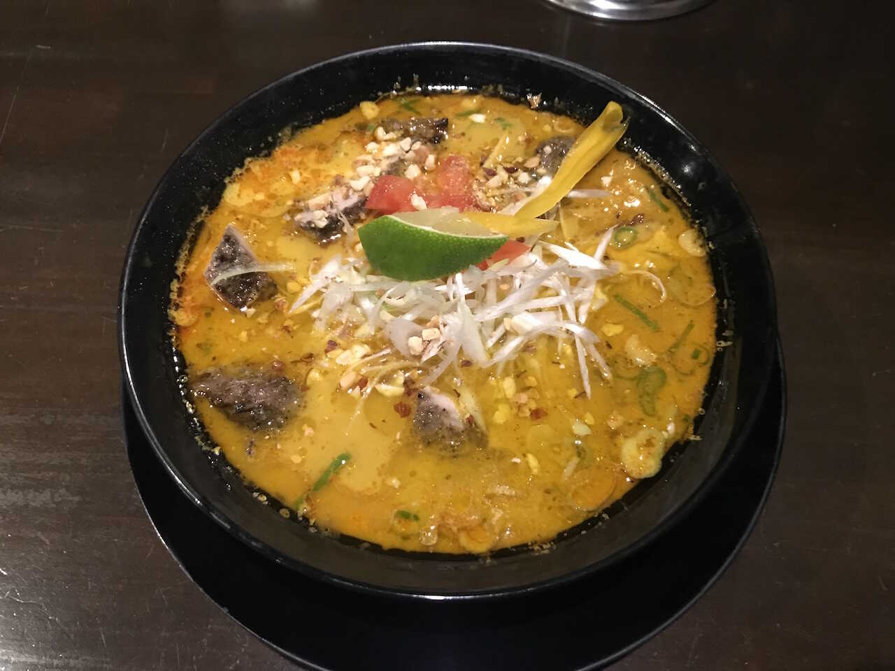 spicy-curry-coconut